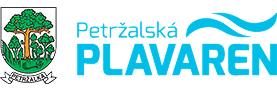Petržalská Plaváreň